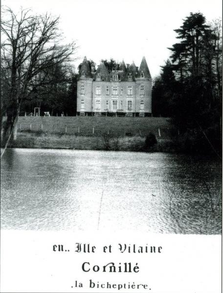 Chateau bichepti re 2